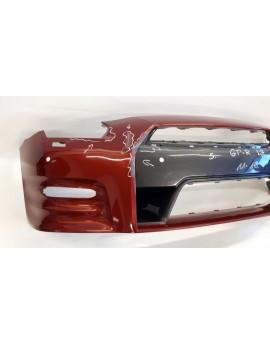 Nissan GTR ZDERZAK 11 LIFT P 2160