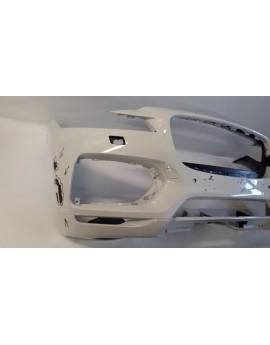 Jaguar F-PACE ZDERZAK 16 P 980