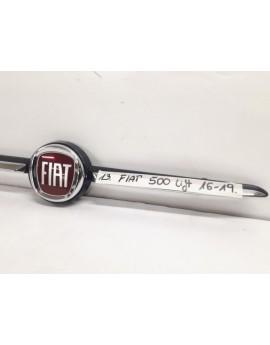 Fiat 500 ATRAPA 16 LIFT 160