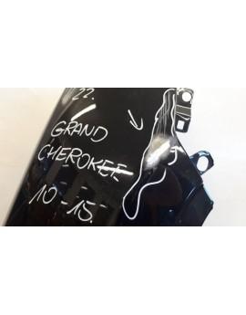 JEEP GRAND CHEROKEE 2010-2015 BŁOTNIK PRAWY PRZÓD
