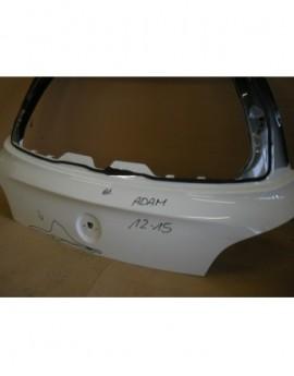 Opel ADAM KLAPA 12 640