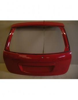 Nissan ALMERA TINO KLAPA 280