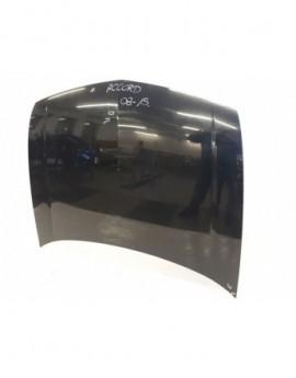 Honda ACCORD MASKA 08 980