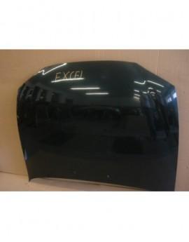 Hyundai EXCEL MASKA 3D