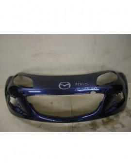 Mazda MX5 ZDERZAK 11 LIFT P...