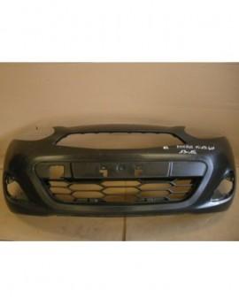Nissan MICRA ZDERZAK 13...