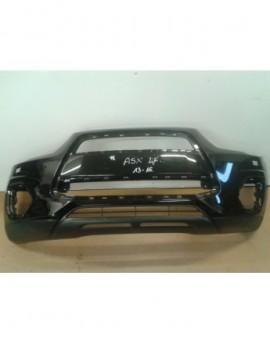 Mitsubishi ASX ZDERZAK 13...