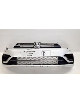 Volkswagen SPORTSVAN...