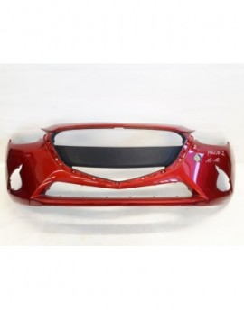 Mazda 2 ZDERZAK 15 P 480
