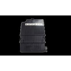 FIAT 500 2015-2020 LIFT...