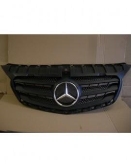 Mercedes CITAN ATRAPA 12 P 300