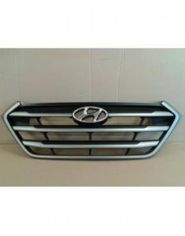 Hyundai TUCSON ATRAPA 15 380