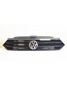 Volkswagen T-ROC ATRAPA 17...