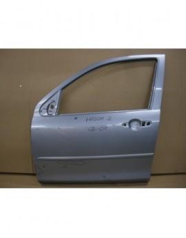 Mazda 2 DRZWI 02 L P 480