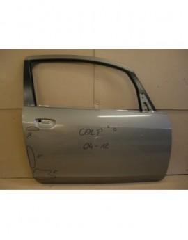 Mitsubishi COLT DRZWI 04 3D...