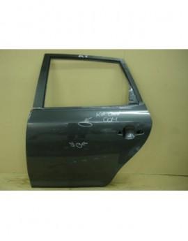 Kia CEED DRZWI 07 COM L T 520