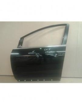 Mazda CX-7 DRZWI 07 L P 960