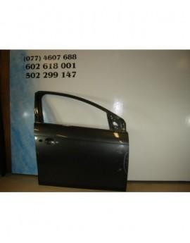 Fiat BRAVO DRZWI 07 P P 450