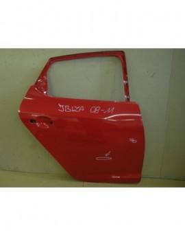 Seat IBIZA DRZWI 08 P T 430