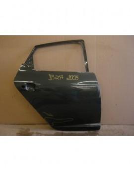 Seat IBIZA DRZWI 08 P T 460