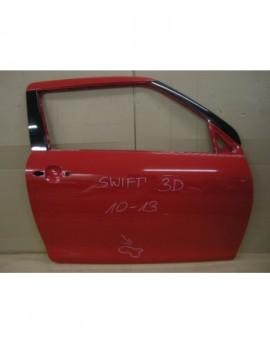 Suzuki  SWIFT DRZWI 10 P 620