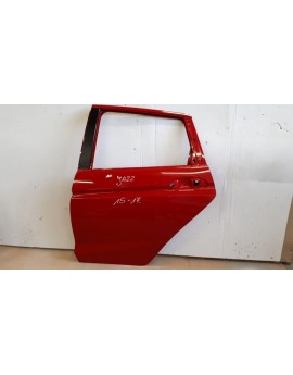 Honda JAZZ DRZWI 15 L T 940