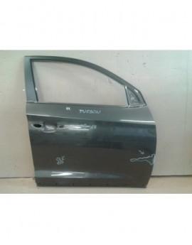 Hyundai TUCSON DRZWI 15 P P...