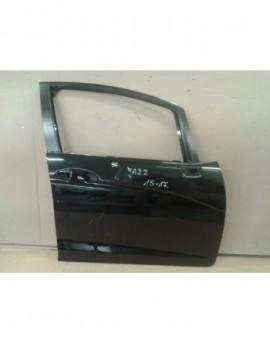 Honda JAZZ DRZWI 15 P P 980