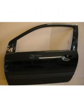 Hyundai GETZ DRZWI 3D L 380