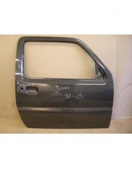 Suzuki  JIMNY DRZWI 98 P