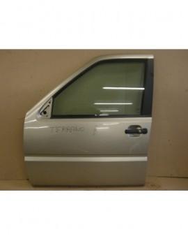 Nissan TERRANO DRZWI II L P...