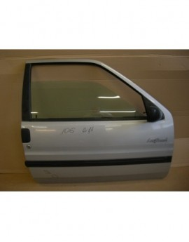 Peugeot 106 DRZWI LIFT 420