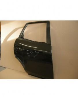 Mazda CX-7 DRZWI P T 1020