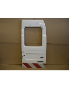 FORD TRANSIT COURIER DRZWI...