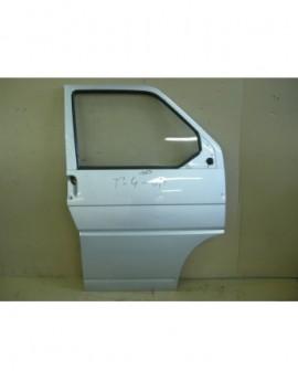VW TRANSPORTER T4 LIFT...