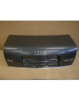 Audi A6 KLAPA  97 420