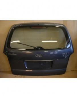 Hyundai TRAJET KLAPA 00 380