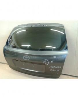 Toyota AVENSIS KLAPA 03 COM...