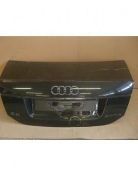 Audi A6 KLAPA 04 SED 380