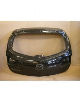 Mazda 3 KLAPA 09 HB 420