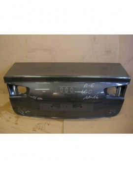 Audi A6 KLAPA 11 SED 520
