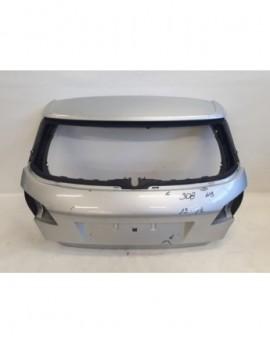 Peugeot 308 KLAPA 13 HB 380