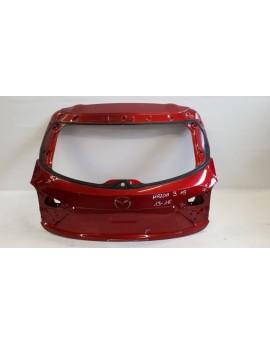 Mazda 3 KLAPA 13 HB 470