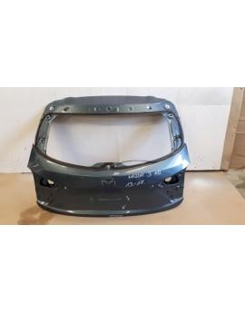 Mazda 3 KLAPA 13 HB 480