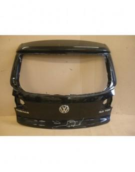 Volkswagen TIGUAN KLAPA 370