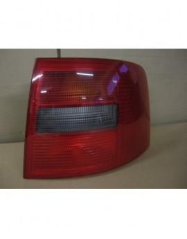 Audi A6 LAMPA  97 COM P T 180
