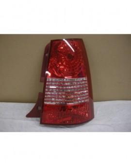 Kia PICANTO LAMPA 04 P T 180