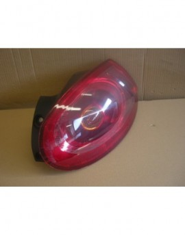 Fiat BRAVO LAMPA 07 P T 200
