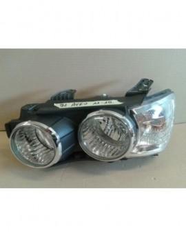 Chevrolet AVEO LAMPA 11 L P...