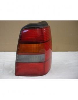 Volkswagen GOLF III LAMPA...
